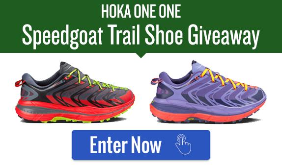 hoka-speedgoat-giveaway