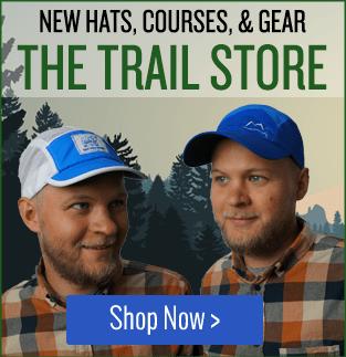 new-hats-ad