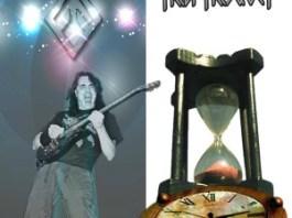 Fredy Fresquet Tiempo
