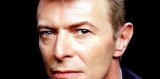 fallece David Bowie