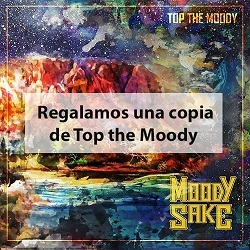 top the moody