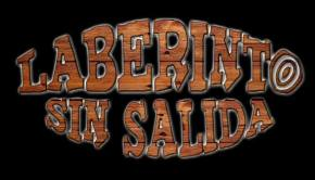 Laberinto sin Salida logo