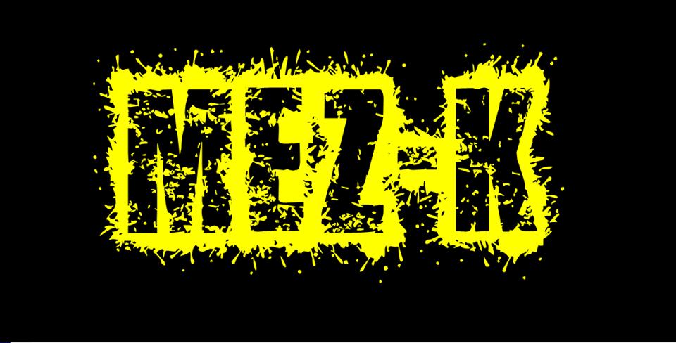 Mez-K presentan Making of con dos canciones de su primer álbum