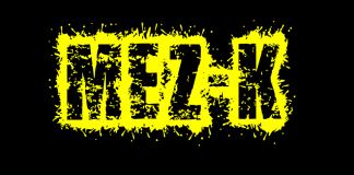 mez-k