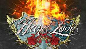 hard love pasion