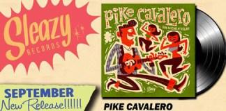 pike-cavalero
