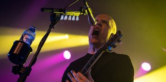 devin-townsend-madrid