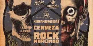 rock culture fest