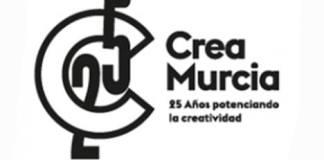 creamurcia 2017