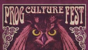 progculturefest