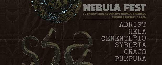 nebulafest
