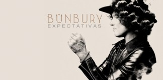 bunbury-expectativas