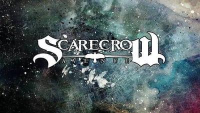 scarecrow-avenue