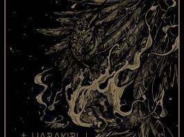 Arson_harakiri