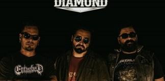 ricky diamond
