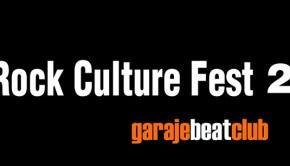 rock culture fest 2