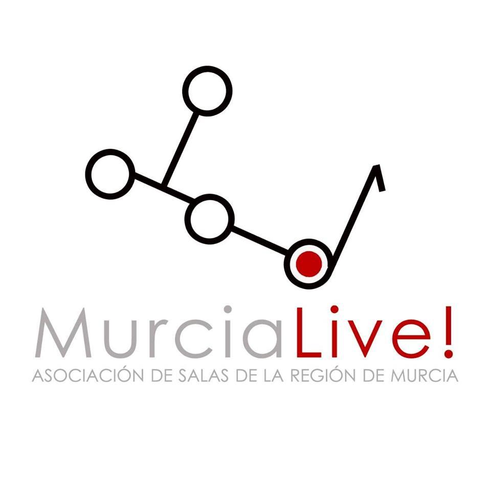 El primer congreso Murcia Live! tendrá lugar los próximos 20 y 21 de febrero