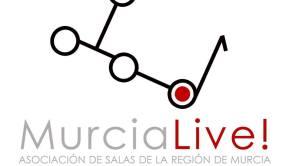 Murcia Live