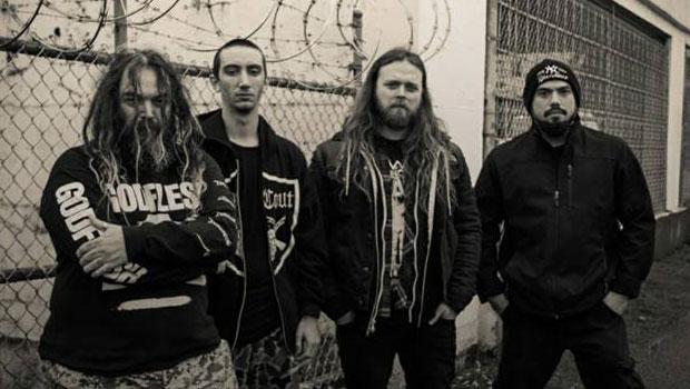 Soulfly confirman cuatro fechas en España a finales de julio