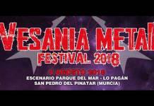 vesania-metal-fest-2018