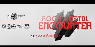 rock-and-metal-encounter