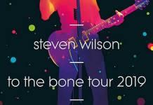 steven-wilson-2019