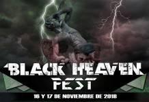 black-heaven-fest
