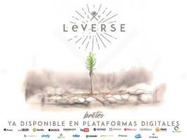 leverse