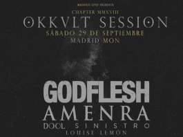 okkult-session