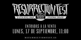 resurrection-fest-2019