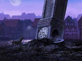 Anti-Clock-Tower---Tic-Toc-Turmoil-portada