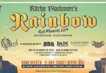 Rock-The-Coast-Festival