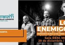 los-enemigos-murcia