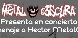 metalobscura-homenaje-hector