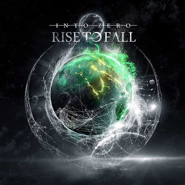 rise-to-fall-into-zero