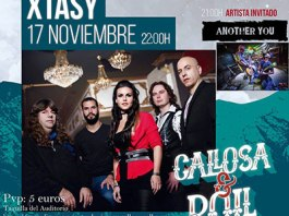 callosa-and-roll-xtasy