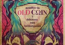 prog-culture-fest-2-fbi-y-acustico-old-coin