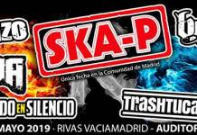 rivas-rock-2019