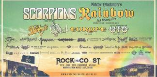 cartel-rock-the-coast-festival