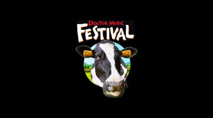 doctor music festival