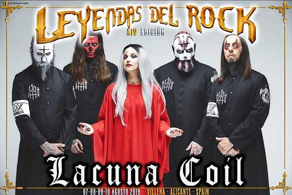 lacuna-coil-leyendas