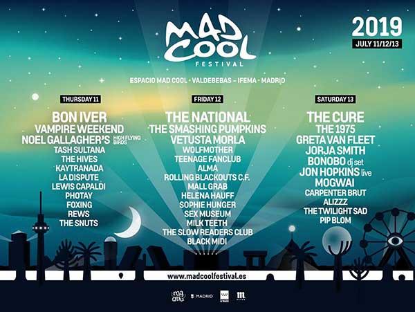 madcool2019