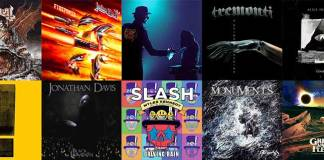 mejores-discos-2018-iria