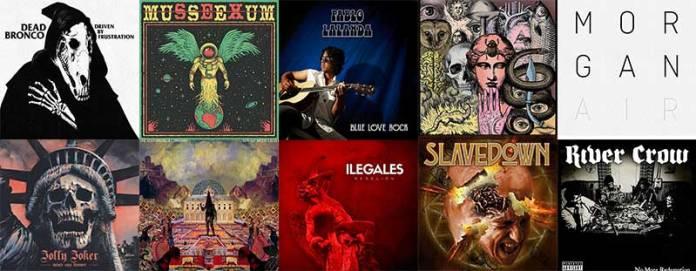 mejores-discos-nacionales-luis-rey