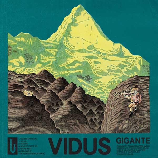 vidus-gigante