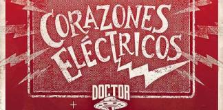 corazones-electricos