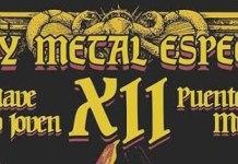 heavy-metal-espectros