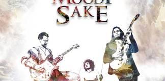 moody-sake
