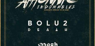 concierto-de-aphonnic-bolu2-death-mosh-en-madrid