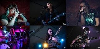 mujeres-rock-murcia
